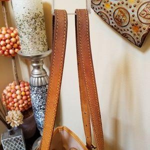 Louis Vuitton Bags - Authentic Louis Vuitton Bucket pm